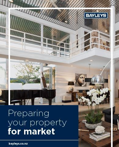 Preparing-your-property-for-market-cropped.jpg